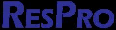 Respro India – Blog